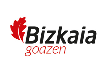 logo-diputacion-bizkaia