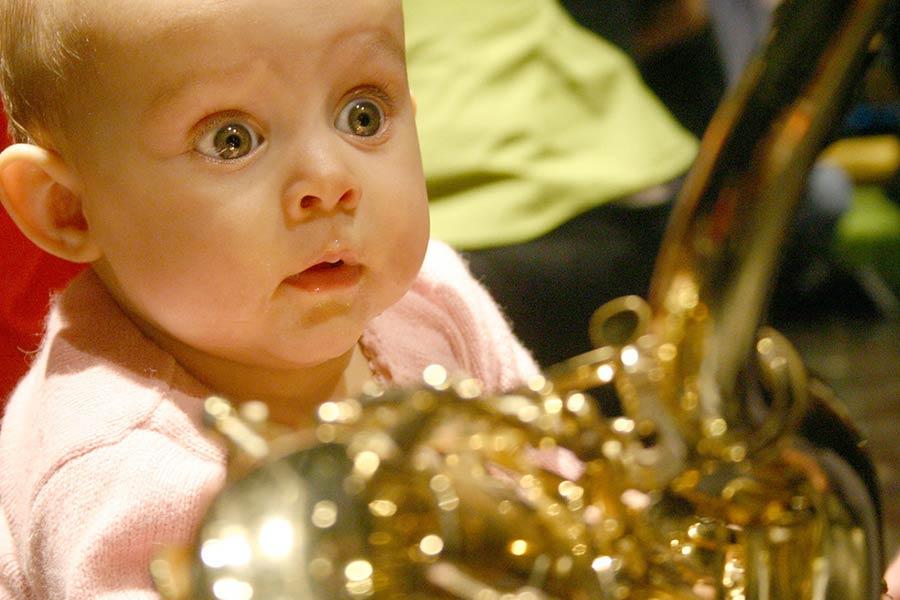 conciertos-bebes