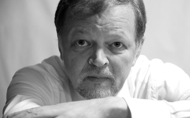 Nikolai-Demidenko