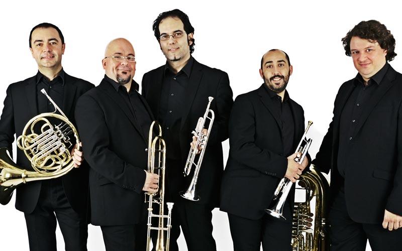 Spanish-Brass-2