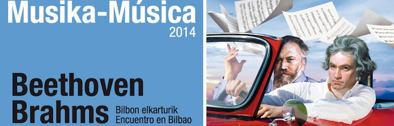 MUSIKA – MUSICA 2014