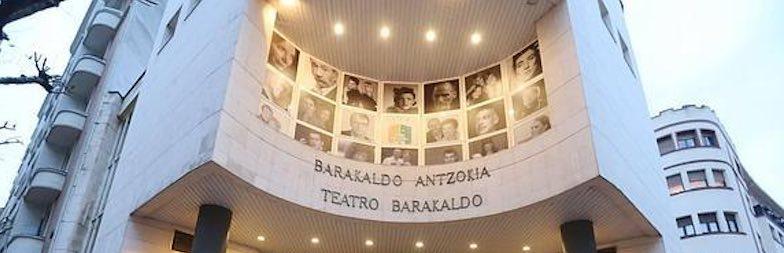 BOS – Bilbao Orkestra Sinfonikoa