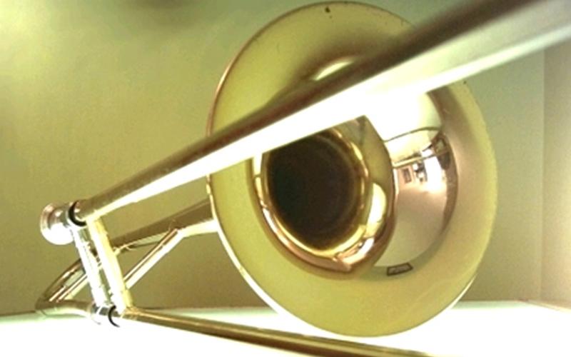 trombon-jazz