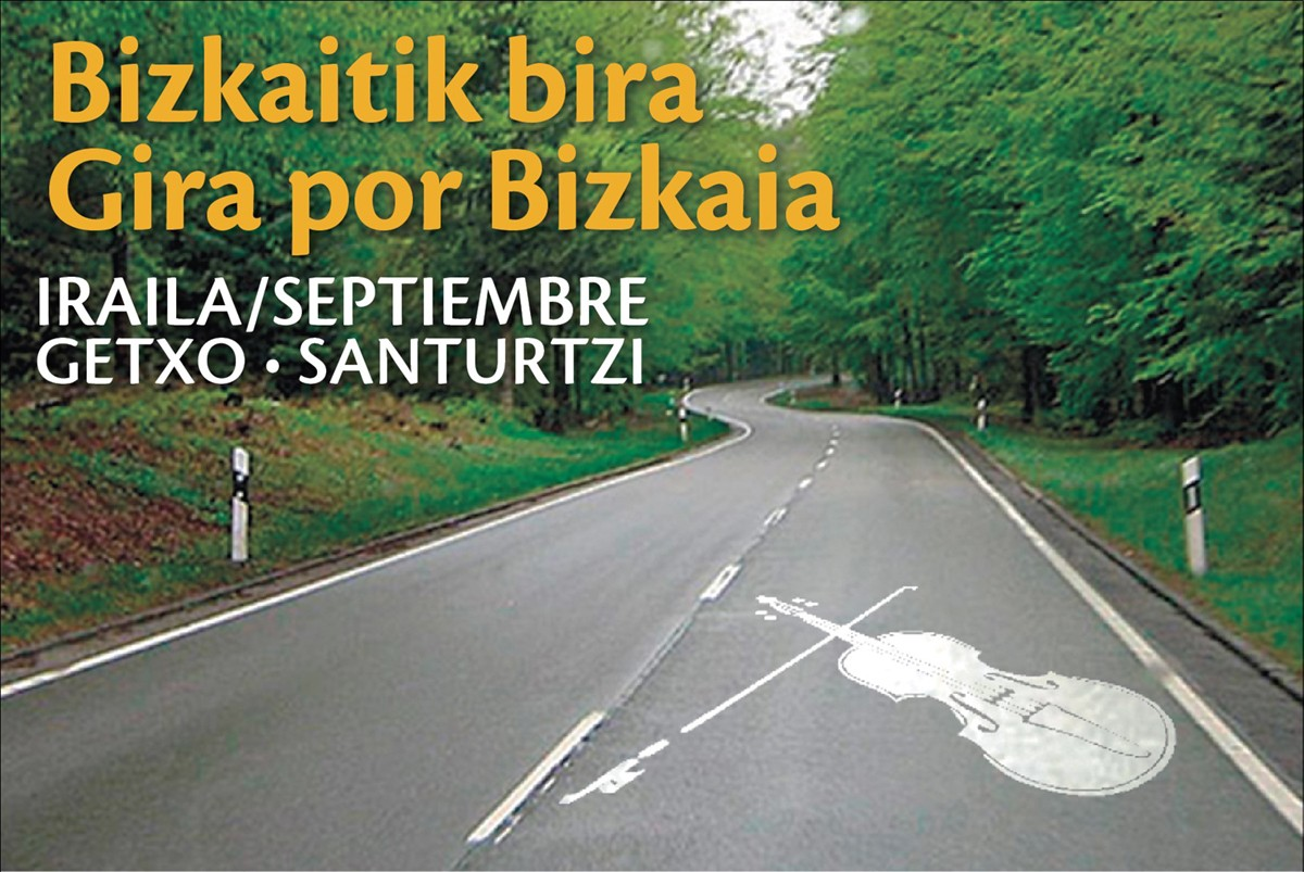 bizkaia_septiembre