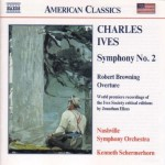 charles-ives-3