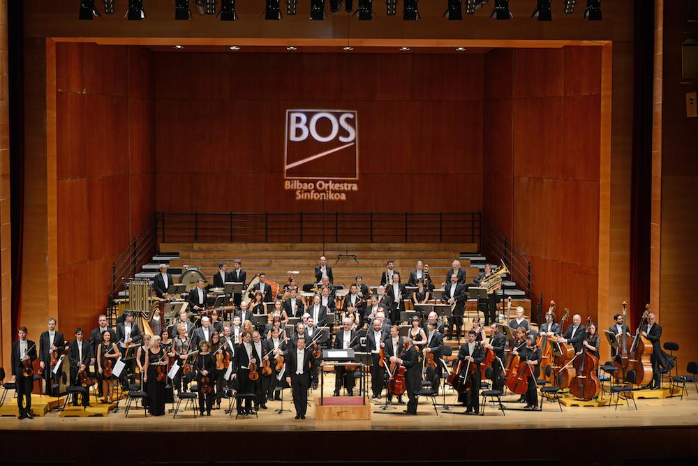 foto-orquesta-temporada-2016-2017-
