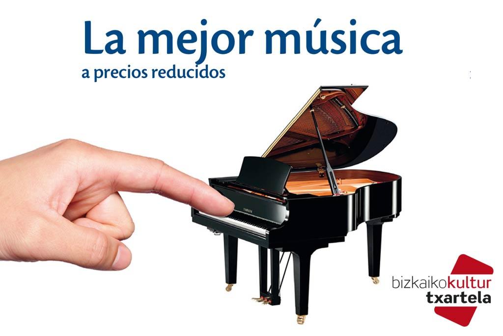 BKT-castellano