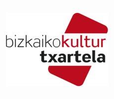 logo-bkt