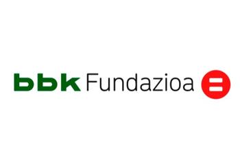 logo-bbk fundazioa