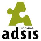Adsis logo